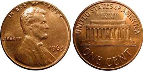 20th Century U S Coins Coins Universe